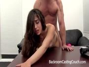 Секс северодонецк