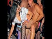 Порно вечеринки ставрополь