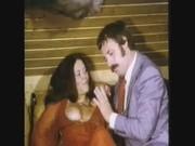 Старые добрые немецкие порно фильмы