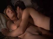 Художественные фильмы про любовь эротика