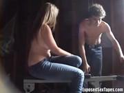 Тетя и племянник секс порнорассказы