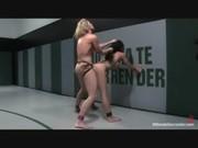 Порно видео страпон старые
