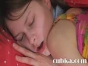 Секс видео российских звезд