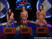 Смотреть голые красивые девушки видео бесплатно