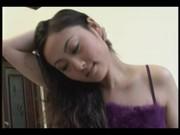 Русские девушки эротика порно видео