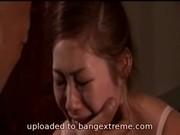 Первый анал слезы крик порно