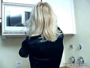 Порно фильмы зрелые сочные аппетитные дамы
