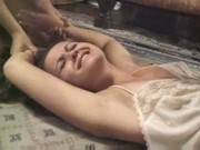 Смотреть онлайн частное видео русской пары
