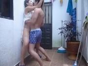 Инцес секс рассказы секс мамы и сына