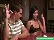 Порно фильм соседка смотреть онлайн