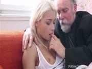 Смотреть порно кавказец ебет русскую
